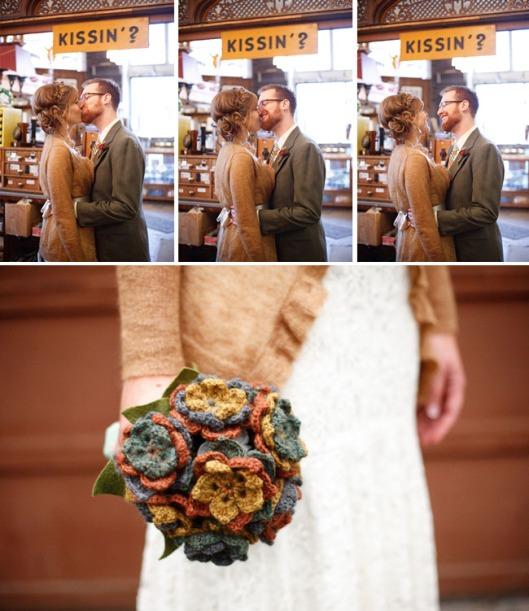 portland-wedding-06