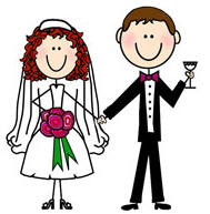 WeddingCartoon