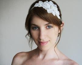 Bridal Four
